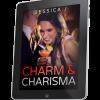 charm-charisma