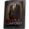 cool-confident